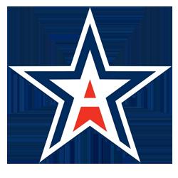 Alabama High School Athletics Association