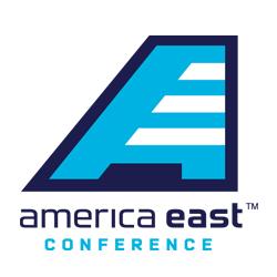America East