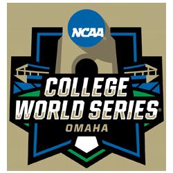 NCAA College World Series®