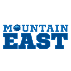 Mountain East