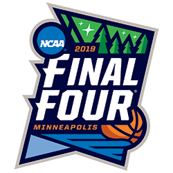 2019 NCAA Men's Final Four®