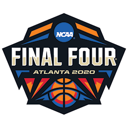 2020 NCAA Men's Final Four®