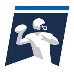 NCAA Division II Football Championship