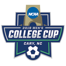 NCAA Division I Men's Soccer College Cup