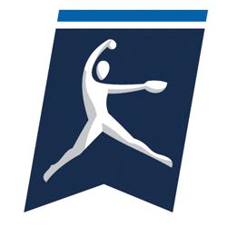 NCAA DI Softball Championships