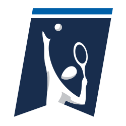 NCAA Division I Tennis Championships