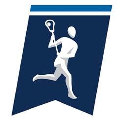 NCAA Women's Lacrosse Championships