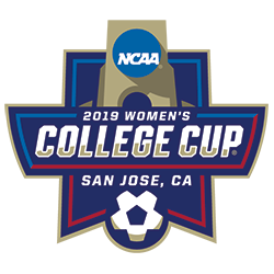 NCAA Division I Women's Soccer College Cup