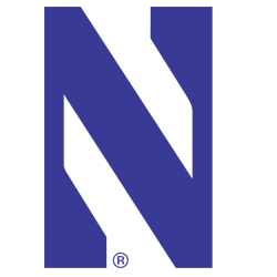 Northwestern