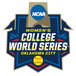 NCAA Women's College World Series