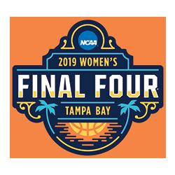 2019 NCAA Women's Final Four®