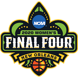 2020 NCAA Women's Final Four®