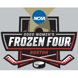NCAA Women's Frozen Four®