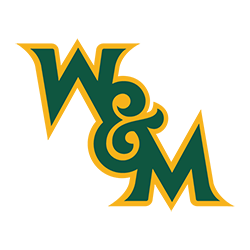 William & Mary