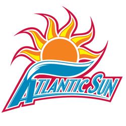Atlantic Sun