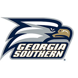 StatBroadcast® Systems   Events for Georgia Southern