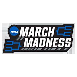 NCAA DI Men's and Women's Basketball Tournaments®