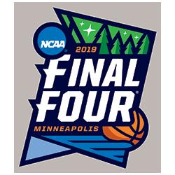 2019 NCAA Men's Final Four®