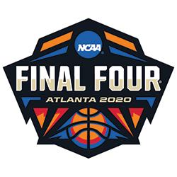 2020 NCAA Men's Final Four®