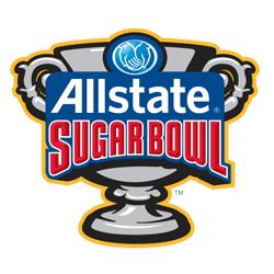 Allstate Sugar Bowl®